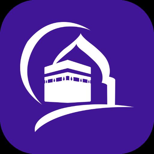 Apps Logo